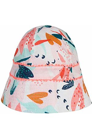 Catimini Baby Girls' Cn90003 Cap