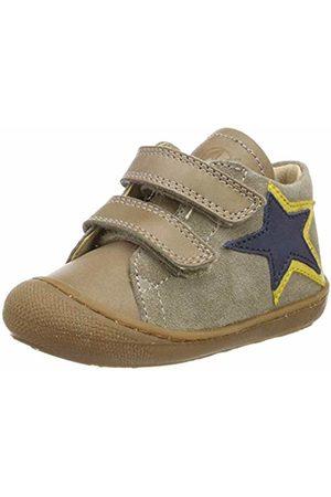 Naturino Boots - Unisex Babies Frey Vl Gymnastics Shoes