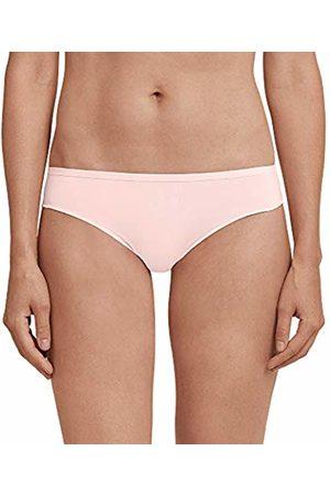 Schiesser Brazil Women Underwear