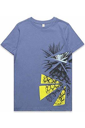 Esprit Kids Boy's T-Shirt Ss 420