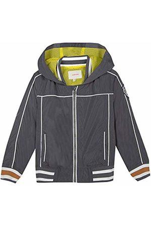 Catimini Boy's Cn41064 Jacket, (Dark 28)