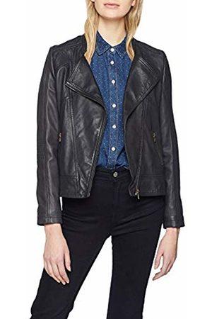 Taifun Women's Blazer Langarm Suit Jacket