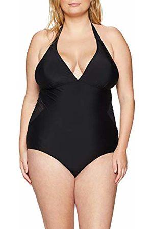 JUNAROSE Women's Jriskaz Swimsuit - K