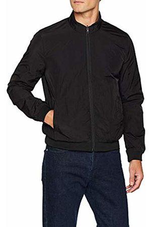 s.Oliver Men's 12.903.51.2289 Jacket, ( 9999)