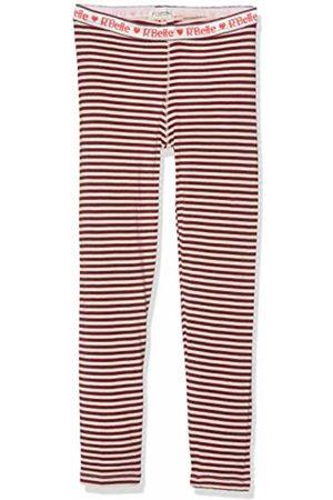 Scotch&Soda R´Belle Girl's Yarn Dye Striped Legging Tights