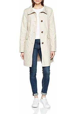 gil-bret Women's 9106/5270 Jacket, (Silky 9103)