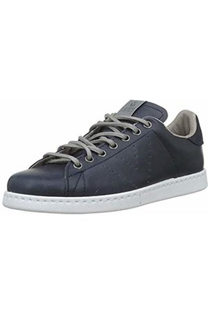 victoria Men's Tenis Pu Trainers