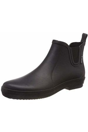 Aigle Women's MALOUINE Chelsea Wellington Boots