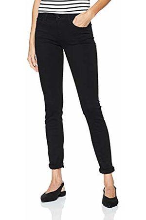 Salsa Women's Colette Skinny Jeans, ( 0000)