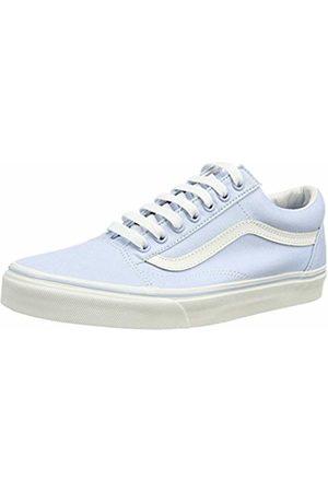 Vans Old Skool, Unisex Adults' Low-Top Sneakers