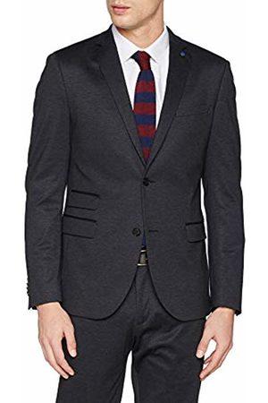 s.Oliver Men's 02.899.54.4494 Suit Jacket, ( AOP A)