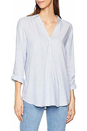 Esprit Women's 999ee1f802 Blouse, (Pastel 435)