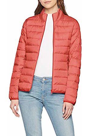 s.Oliver Women Jackets - Women's 46.902.51.4904 Jacket 2055