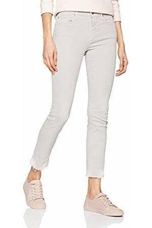 True Religion Women's Halle Modfit Highrise Skinny Jeans, 4101