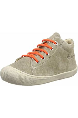 1654a7d4ca651 Shopping boys' shoes, compare prices and buy online