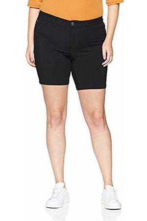 Junarose NOS Women's Jrqueen Masja Nw Slim Shorts- K Noos