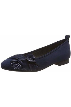 Jana Softline Women's 8-8-22167-22 Ballet Flats 6 UK