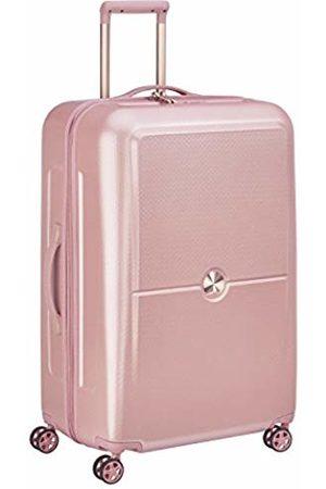 Delsey Paris Turenne Suitcase, 70 cm