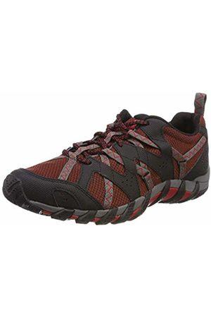 Merrell Men's Waterpro Maipo 2 Water Shoes, Henna/Charcoal