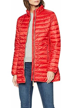 Camel Active Women's 320090 Jacket, ( 57)