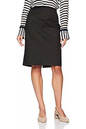 Noa Noa Women's Noa Noos Stretch Skirt, ( 0)