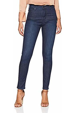 Mustang Women's Perfect Shape Skinny Jeans