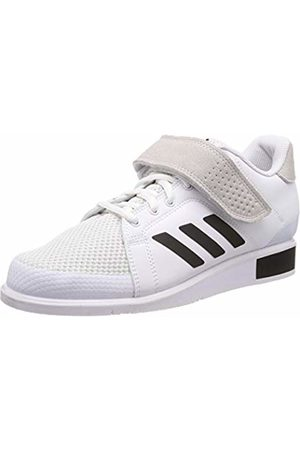 adidas Men's Power Perfect Iii. Fitness Shoes, Core /FTWR