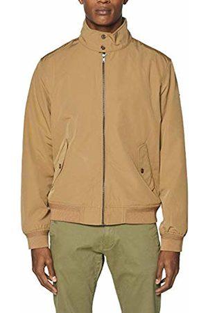 Esprit Men's 029EE2G010 Jacket, ( 270)