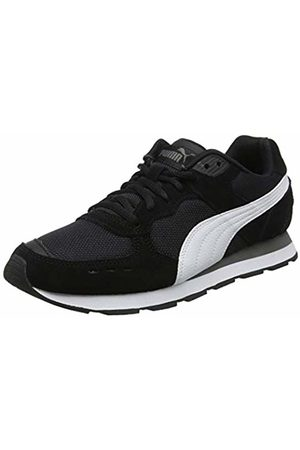 Puma Unisex Adults' Vista Fitness Shoes, -Charcoal Gray