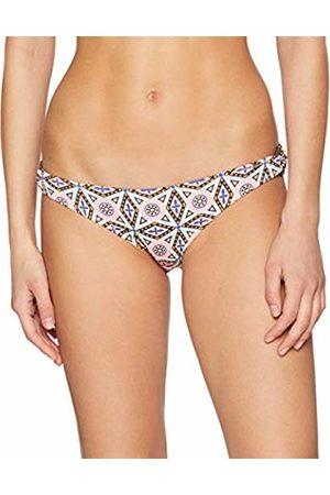 Skiny Women's Boho Girl Rio Slip Bikini Bottoms