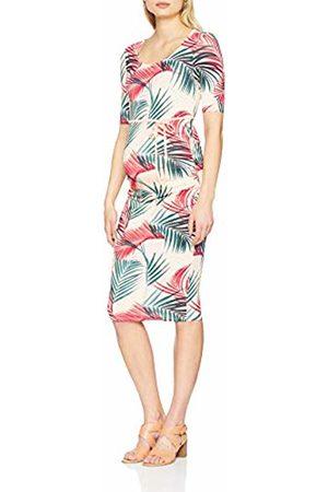 Noppies Women's Dress ss Olena