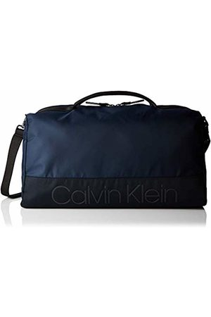 Calvin Klein Shadow Gym Duffle, Men's Top-Handle Bag