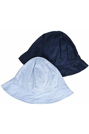 Name it Baby Nbmdafypsi 2p Uv Hat Sun Cashmere