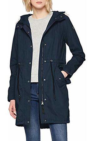 s.Oliver Women's 46.902.52.4708 Coat