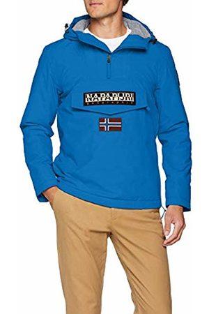 Napapijri Men's Rainforest Winter Jacket