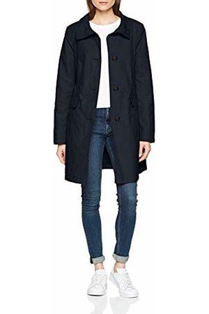 gil-bret Women's 9106/5270 Jacket
