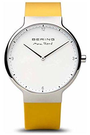 Bering 15540-600 Men's Watch