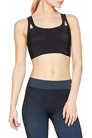 Sloggi Women's Zero Feel Sporty Top X Vest