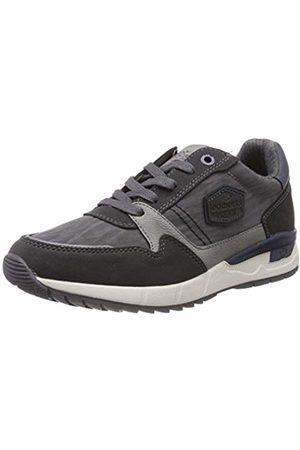 Dockers Men's 43cd001-706200 Low-Top Sneakers