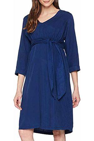 Mama Licious Women's Mljazz 3/4 Woven Abk Dress A.