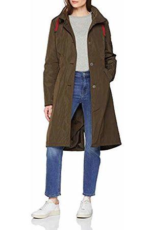 gil-bret Women's 9400/5261 Jacket