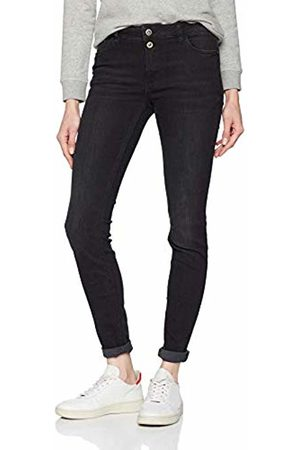 Esprit Women's 029CC1B008 Skinny Jeans