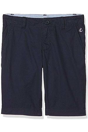 Petit Bateau Boy's Bermuda Shorts, Smoking