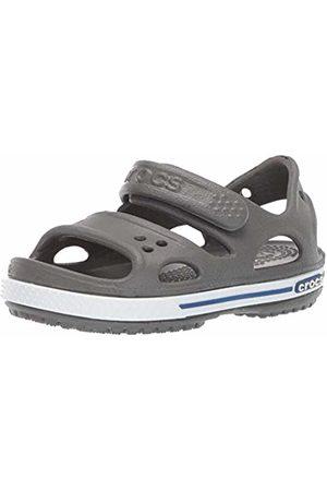 9b38ef47caf45f Crocs summer boys  sandals