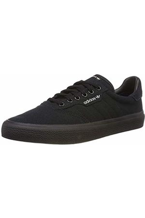adidas Men's 3mc Vulc Low-Top Sneakers