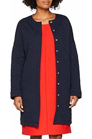 Petit Bateau Women's VESTES LEGERES Raincoat