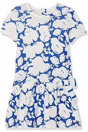 Petit Bateau Baby Girls' Robe MC 28365 Dress