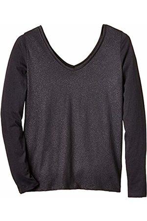 Petit Bateau Women's Long-Sleeved Shirt