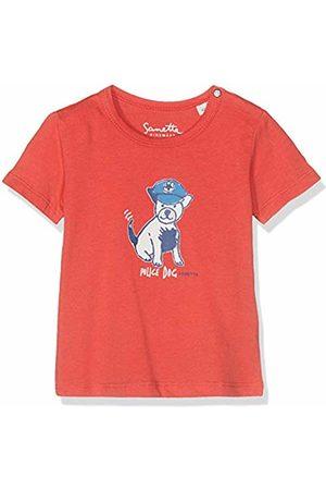 Sanetta Baby Boys T-Shirt Lax 38054
