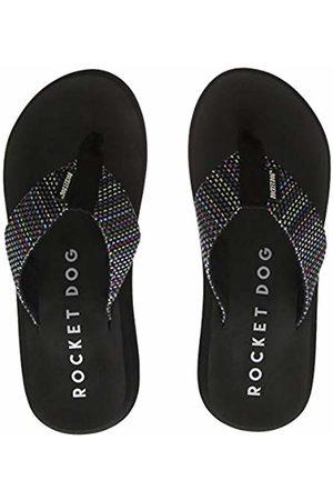 90682138f3c9 Rocket Dog flip flops shop women s shoes